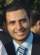 Ahmed Alsehly-Freelancer in Zagazig,Egypt