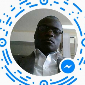 Victor Onyango-Freelancer in Nairobi,Kenya