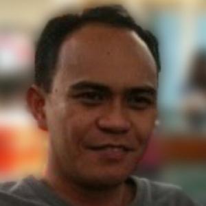 Ernie Alega-Freelancer in Caloocan,Philippines
