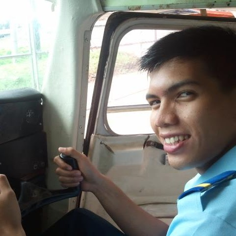 Pj Saquin-Freelancer in Davao,Philippines