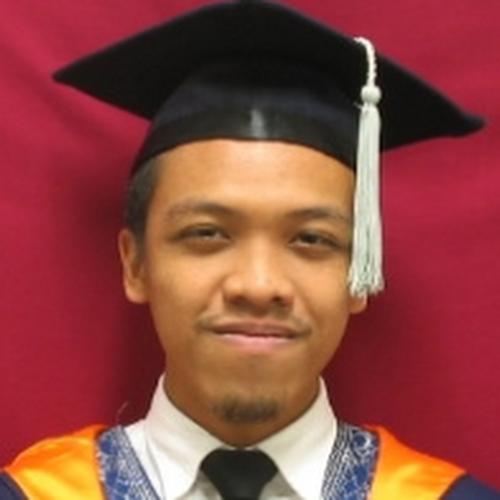 Norfadlihady Zharif-Freelancer in Cheras,Malaysia