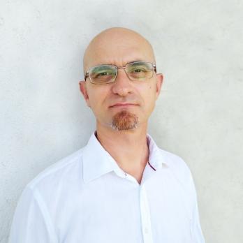 Dimitri Ledok-Freelancer in Lloret de Mar,Spain