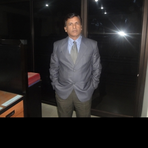 Md Mosharaf Hossain-Freelancer in Chittagong,Bangladesh