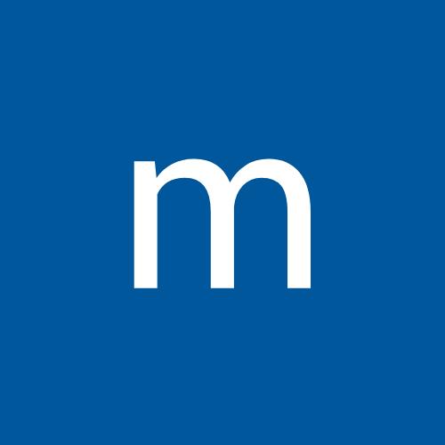 Mefish Mefish-Freelancer in Кременчук,Ukraine
