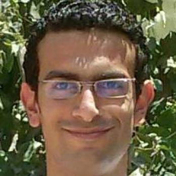 Khaled Elsayed-Freelancer in ,Egypt