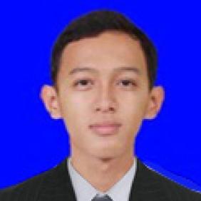 Reza Pratama-Freelancer in ,Indonesia