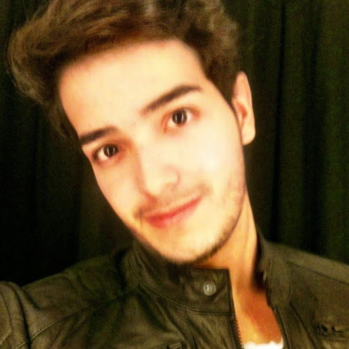 Lucas Rodrigues Da Silva Menezes-Freelancer in ,Brazil