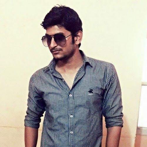 Deepak Singh-Freelancer in Patna,India