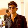 Lijo Johnson-Freelancer in ,India