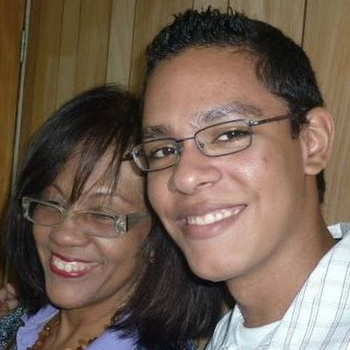 Enrique Cordero-Freelancer in ,Venezuela