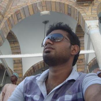 Mohamed Irshad-Freelancer in Colombo,Sri Lanka