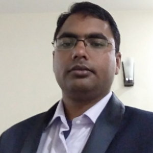 Rahul Sinha-Freelancer in Bengaluru,India