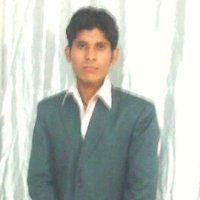 Deepak Pandey-Freelancer in Delhi,India