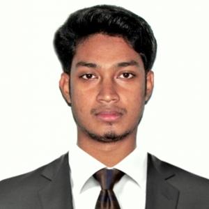 Atiqur Rahman-Freelancer in Dhaka,Bangladesh