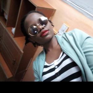 Keren Nyambura-Freelancer in Nairobi,Kenya