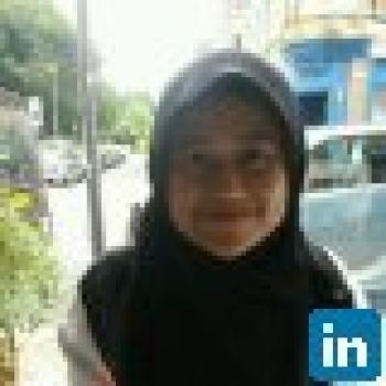 Bariah Harun-Freelancer in Selangor, Malaysia,Malaysia