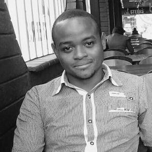 James Makau-Freelancer in Nairobi,Kenya