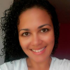 Aline Piologro-Freelancer in Lima, Peru,Peru
