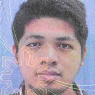 Rex Rupert Alemania-Freelancer in Lapu-Lapu City,Philippines