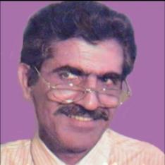 Muhammad Yousuf-Freelancer in Mianwali,Pakistan