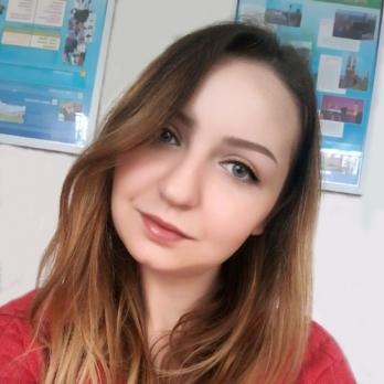 Arzu Mamedova-Freelancer in ,Ukraine