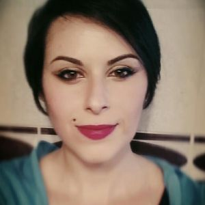 Giulia Marinari-Freelancer in Portsmouth,United Kingdom