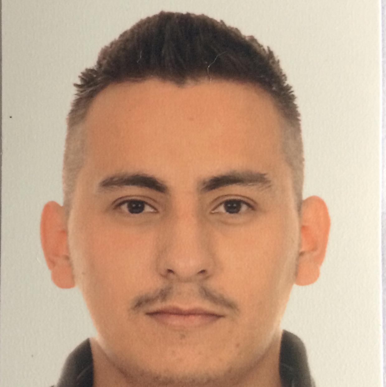 Rafael Hernandez-Freelancer in Los Mochis,Mexico
