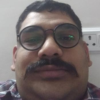Samay Mahajan-Freelancer in ,India
