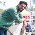 Rajasekhar Manda-Freelancer in Visakhapatnam,India