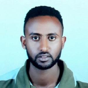 Eskinder Fisahaye-Freelancer in Adis Ababa,Ethiopia