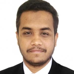 Muhammad Zaighum-Freelancer in Karachi,Pakistan