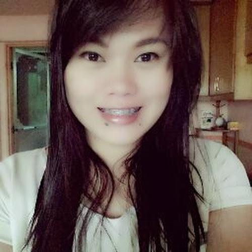 Althea Mendoza-Freelancer in Cabuyao,Philippines