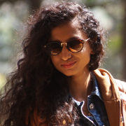 Sneha Tadurwar-Freelancer in Pune,India