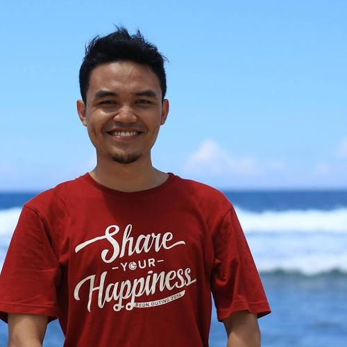 Adi Susanto-Freelancer in ,Indonesia