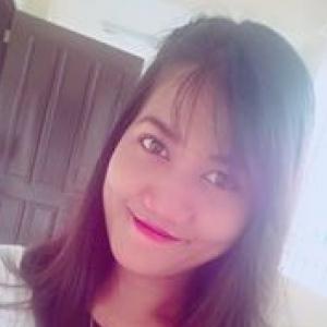 Jelyn Reyes-Freelancer in Valenzuela,Philippines