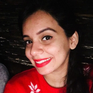 Dr. Kiran Banga-Freelancer in Delhi,India