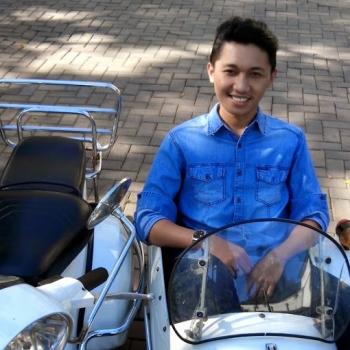 Dwi Addy Siswoyo-Freelancer in Bandung,Indonesia