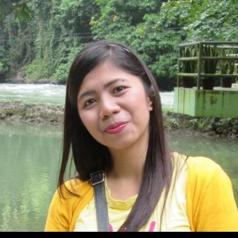 Hazel Jade Kundiman-Freelancer in Iligan City,Philippines