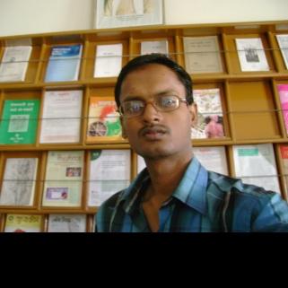 Sanjay Singh-Freelancer in Lucknow,India