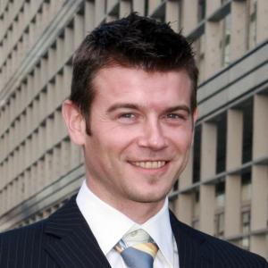 Thomas Kohler-Freelancer in Basel,Switzerland, Swiss Confederation
