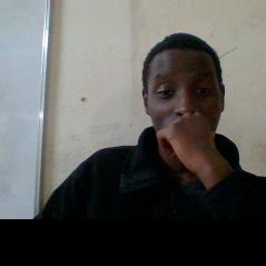 Mike Gary-Freelancer in kitui,Kenya