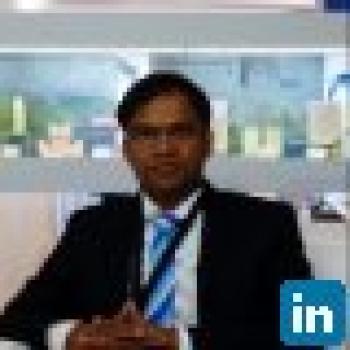 Vinod Mandowara Ph.D.-Freelancer in Ahmedabad Area, India,India