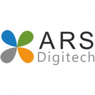 ARS Digitech-Freelancer in Jaipur,India