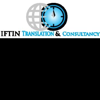 Iftin Translation and Consultancy-Freelancer in Nairobi,Kenya