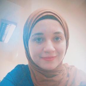 Aya Amin-Freelancer in Beni Suef,Egypt