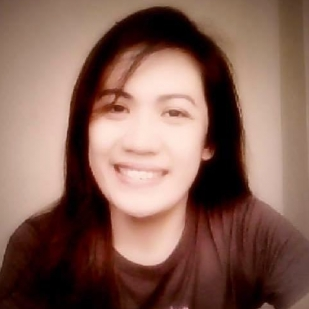 Catherine Mac-Freelancer in Manassas,Philippines