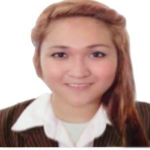 Camille Bayani-Freelancer in NCR - National Capital Region, Philippines,Philippines