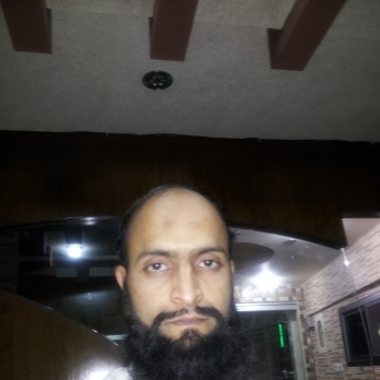 Amir Ali-Freelancer in Karachi,Pakistan