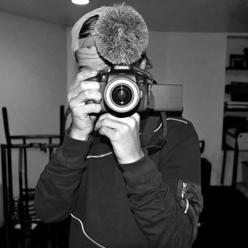 Itslanceboyer -Freelancer in ,USA