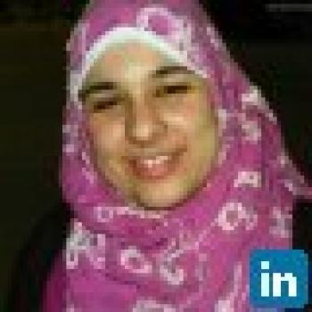 Rana Ashraf-Freelancer in Egypt,Egypt